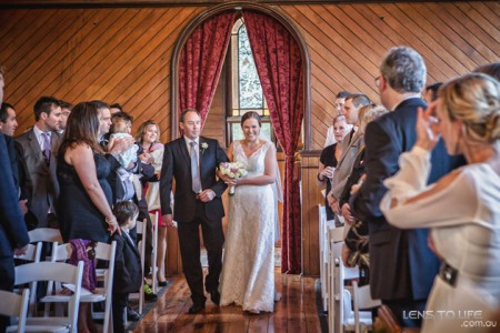 Dalyston_Chapel_Wedding_Inverloch_Wedding011
