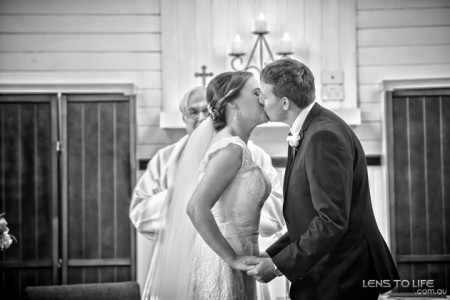 Dalyston_Chapel_Wedding_Inverloch_Wedding014