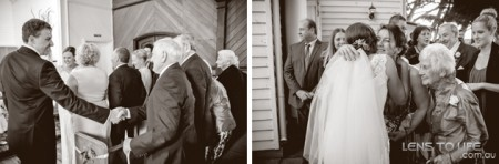 Dalyston_Chapel_Wedding_Inverloch_Wedding015
