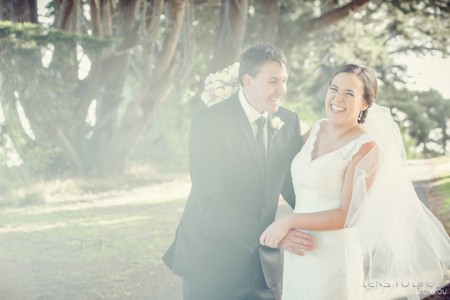 Dalyston_Chapel_Wedding_Inverloch_Wedding017