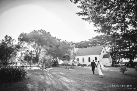 Dalyston_Chapel_Wedding_Inverloch_Wedding018