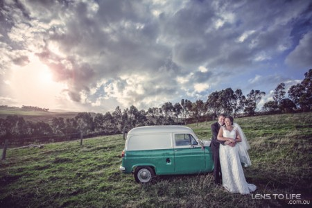 Dalyston_Chapel_Wedding_Inverloch_Wedding019
