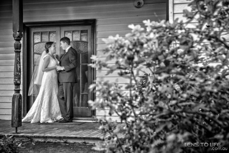 Dalyston_Chapel_Wedding_Inverloch_Wedding020