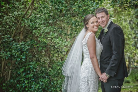 Dalyston_Chapel_Wedding_Inverloch_Wedding021