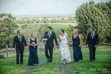 Dalyston_Chapel_Wedding_Inverloch_Wedding022