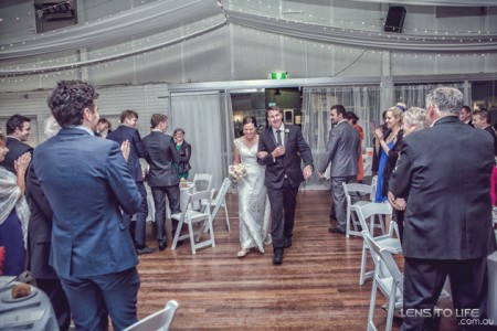 Dalyston_Chapel_Wedding_Inverloch_Wedding031