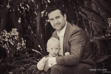 Dandenong_Ranges_Weddings006