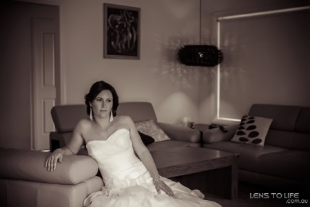 Dandenong_Ranges_Weddings010