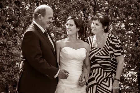 Dandenong_Ranges_Weddings013