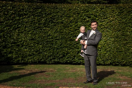 Dandenong_Ranges_Weddings019