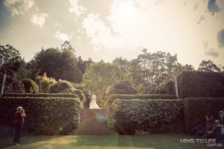 Dandenong_Ranges_Weddings020