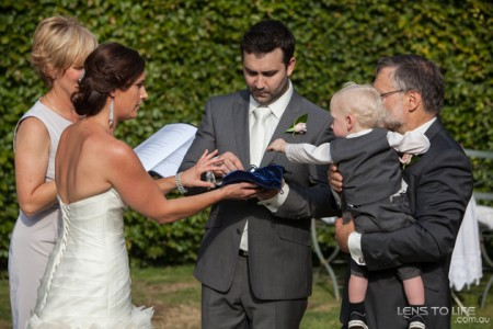 Dandenong_Ranges_Weddings024