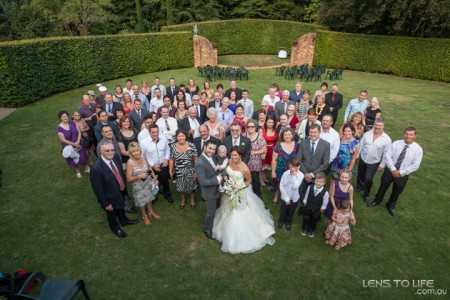 Dandenong_Ranges_Weddings029