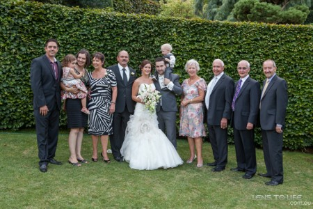 Dandenong_Ranges_Weddings031