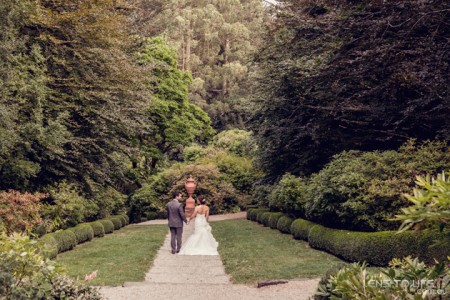Dandenong_Ranges_Weddings033