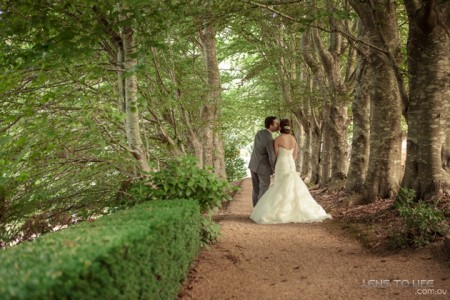 Dandenong_Ranges_Weddings034