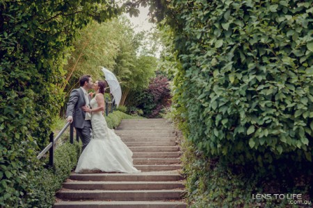 Dandenong_Ranges_Weddings037