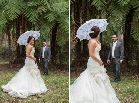 Dandenong_Ranges_Weddings039
