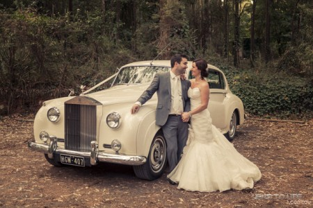 Dandenong_Ranges_Weddings041