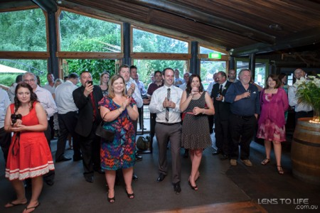 Dandenong_Ranges_Weddings046