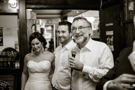 Dandenong_Ranges_Weddings048