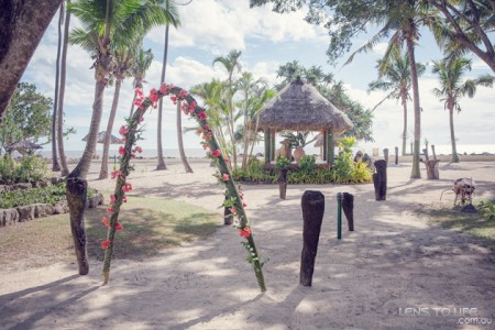 Destination_Wedding_Photographer001