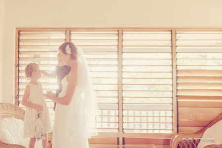 Destination_Wedding_Photographer020