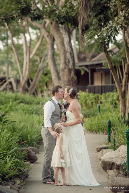 Destination_Wedding_Photographer044