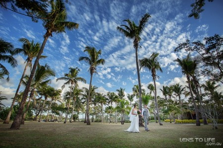 Destination_Wedding_Photographer056