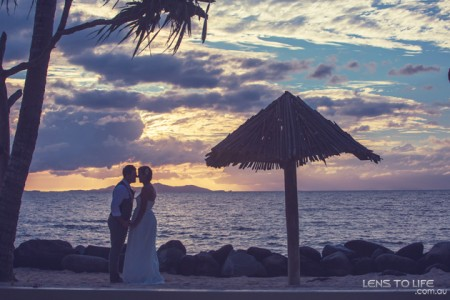 Destination_Wedding_Photographer061