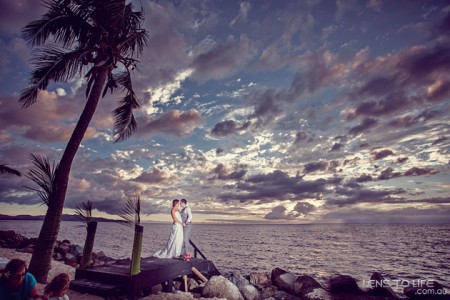 Destination_Wedding_Photographer062