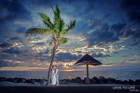 Destination_Wedding_Photographer064