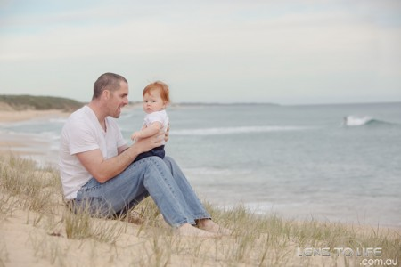Family_Portraits_Phillip_Island006
