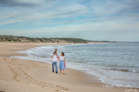 Family_Portraits_Phillip_Island007