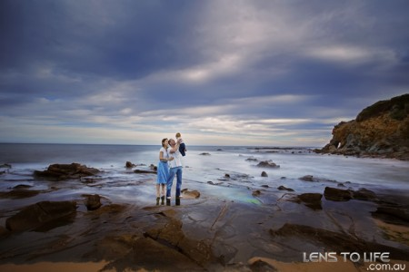 Family_Portraits_Phillip_Island010