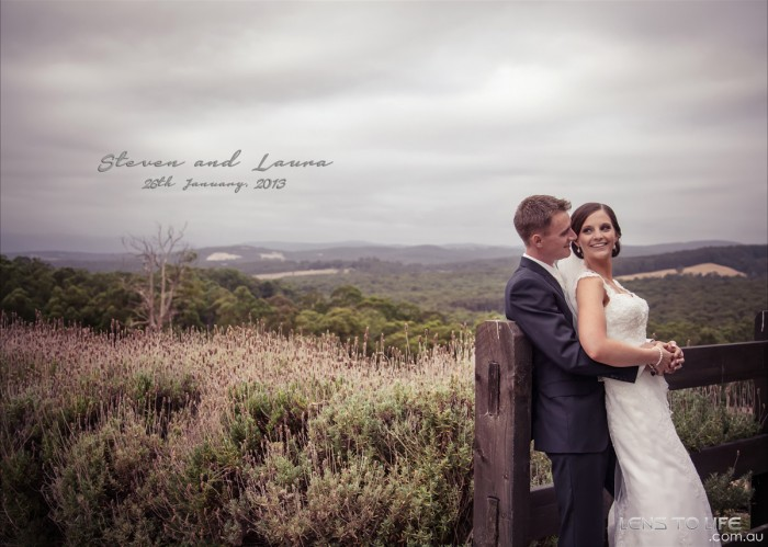 Gembrook_Swallowfield_Wedding001