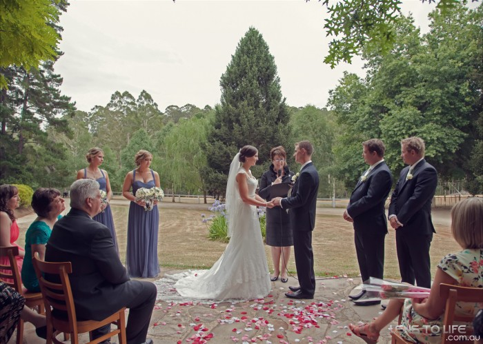 Gembrook_Swallowfield_Wedding004