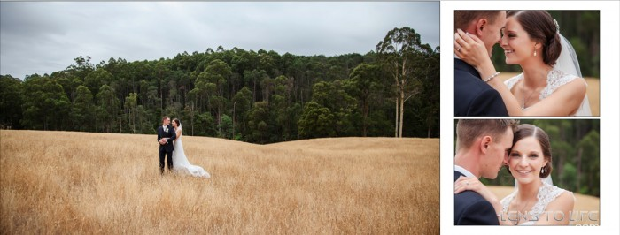 Gembrook_Swallowfield_Wedding006