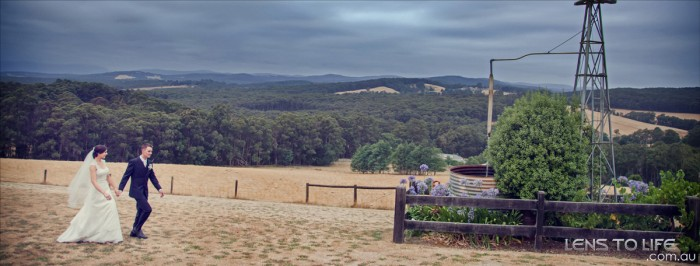 Gembrook_Swallowfield_Wedding009