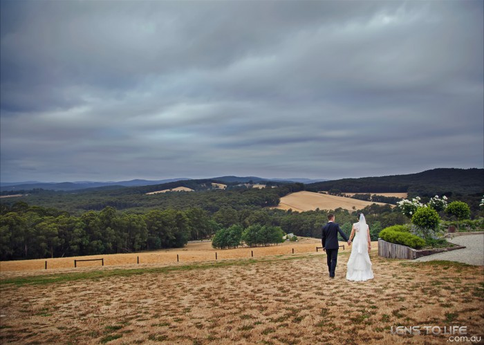 Gembrook_Swallowfield_Wedding010