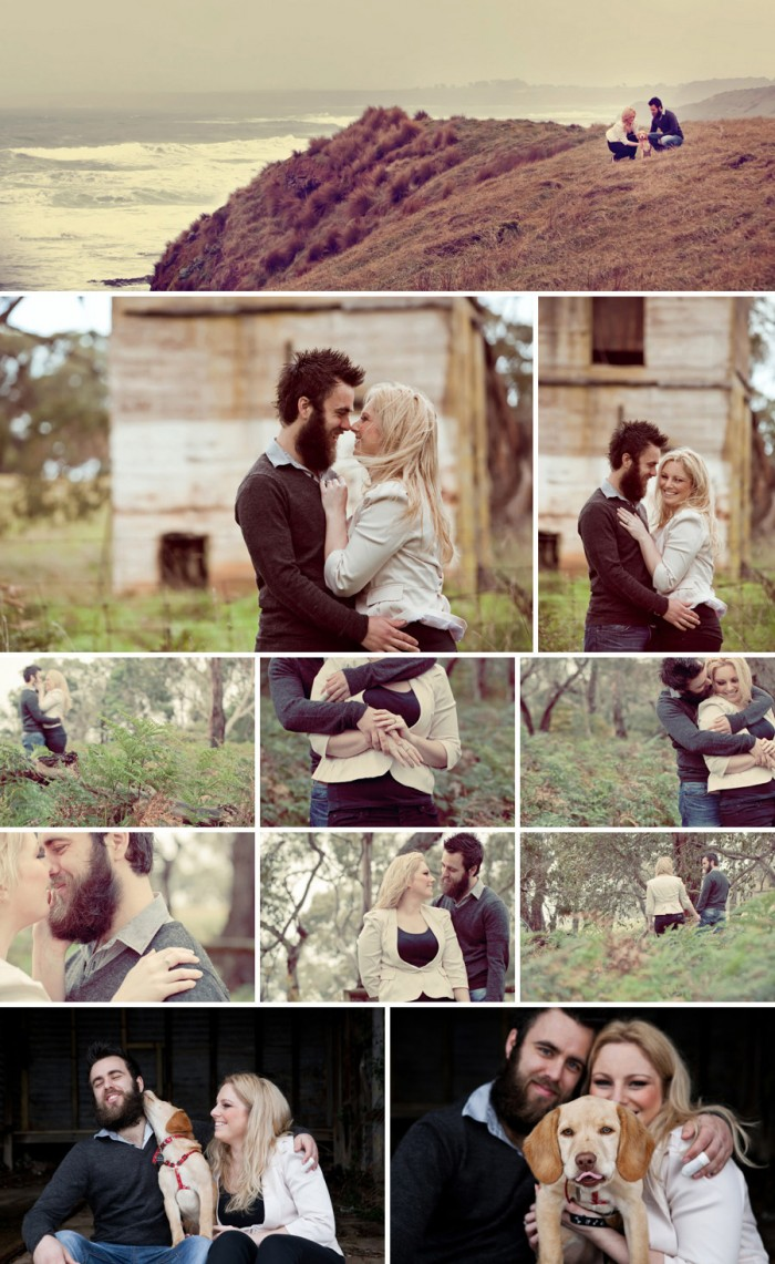 Gippsland-Wedding-Carlia-Justin-Engagement-Session