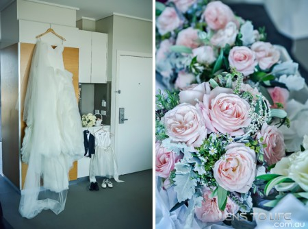 Gippsland_Country_Wedding001