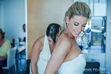Gippsland_Country_Wedding004