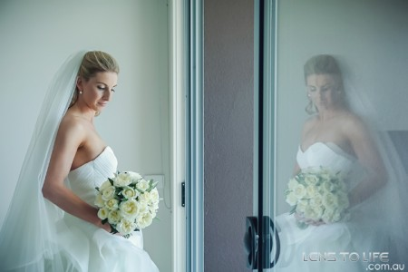Gippsland_Country_Wedding006