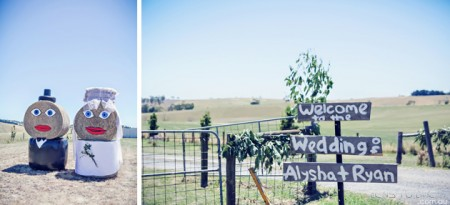 Gippsland_Country_Wedding010