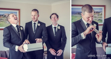 Gippsland_Country_Wedding012