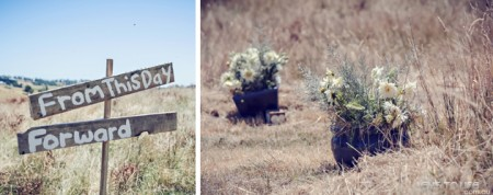 Gippsland_Country_Wedding016