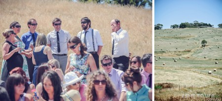 Gippsland_Country_Wedding018