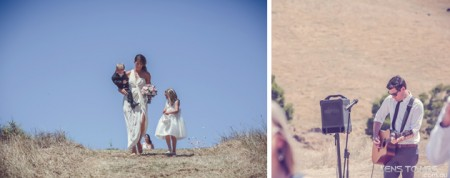 Gippsland_Country_Wedding020