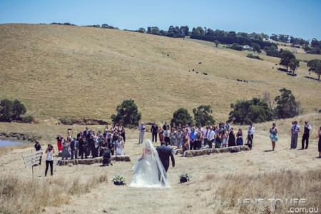 Gippsland_Country_Wedding022